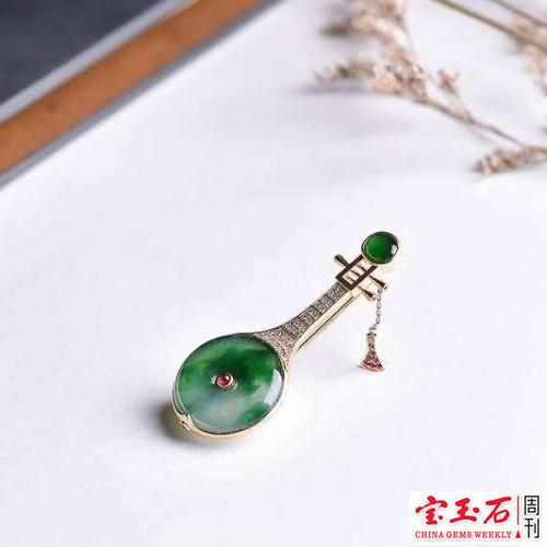 买好珠宝,擦亮眼睛,北京鈺福莱珠宝店,专注